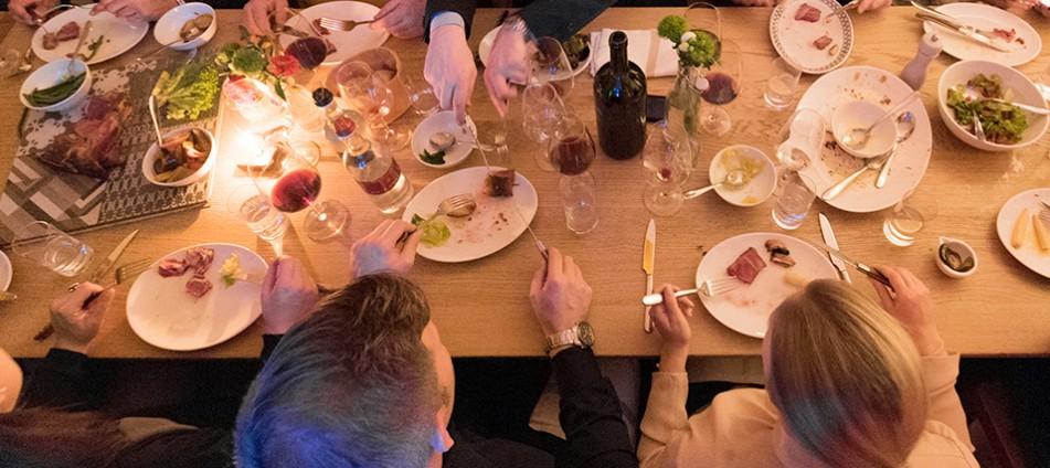 _Italien_Partnerland_Essen_Gourmet_Gastronomie_Messe_Ambiente_Design_StilHeaderbild_00