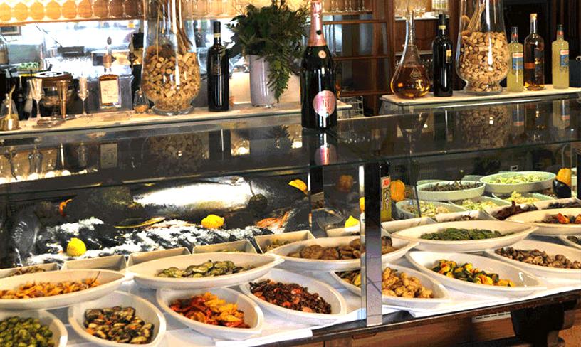 _Italien_Partnerland_Essen_Gourmet_Gastronomie_Messe_Ambiente_Design_StilHeaderbild_Isoletta_01