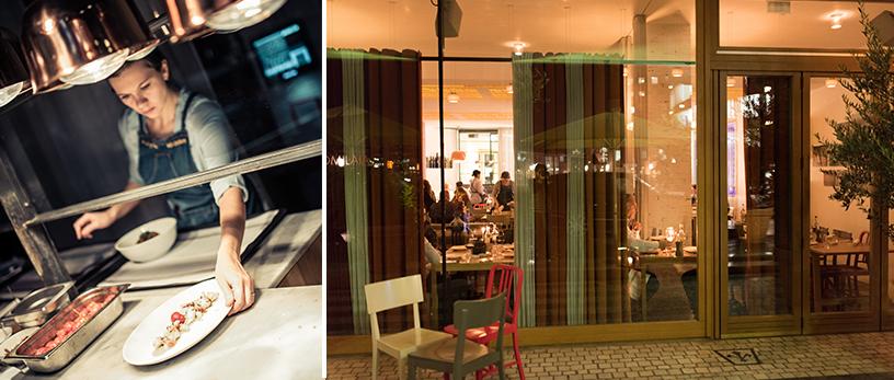 _Italien_Partnerland_Essen_Gourmet_Gastronomie_Messe_Ambiente_Design_StilHeaderbild_casa to,milalia_04