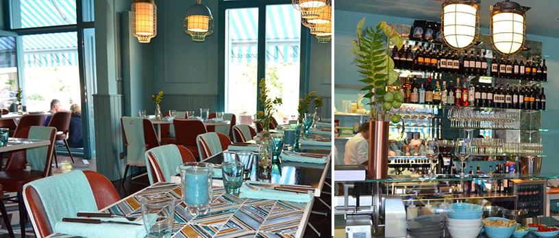 _Italien_Partnerland_Essen_Gourmet_Gastronomie_Messe_Ambiente_Design_StilHeaderbild_lella mozzarella_03
