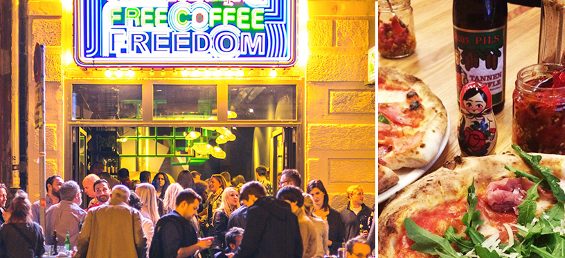 Italy_partner country_food_pizza_pasta_catering_trade fair_Ambiente_Montana_03