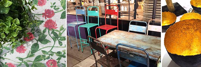Lynn Byrne_guest post_Memphis Group_colour_Ethical Style_05