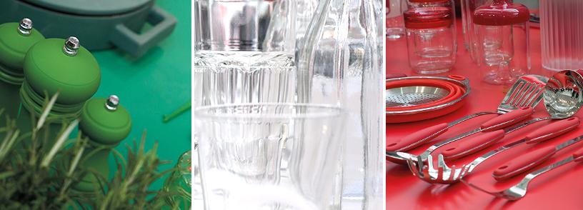 italienische-Flagge-Ambiente-Produkte-04