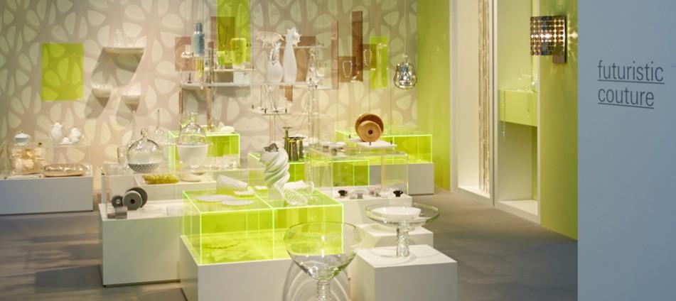 Design_Zukunft_Material_Technologie_Kunststoff_Plastik_Metall_Glas_3D_Laser_Mode_