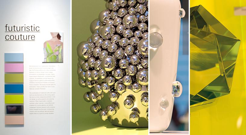 Design_Zukunft_Material_Technologie_Kunststoff_Plastik_Metall_Glas_3D_Laser_Mode_01