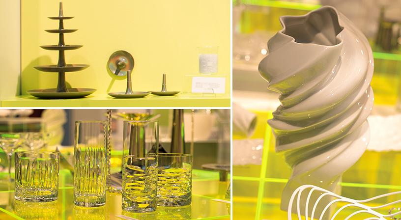 Design_Zukunft_Material_Technologie_Kunststoff_Plastik_Metall_Glas_3D_Laser_Mode_02