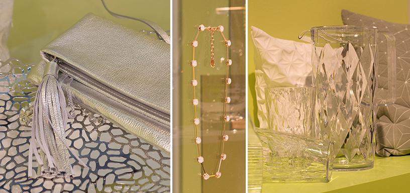 Design_Zukunft_Material_Technologie_Kunststoff_Plastik_Metall_Glas_3D_Laser_Mode_03