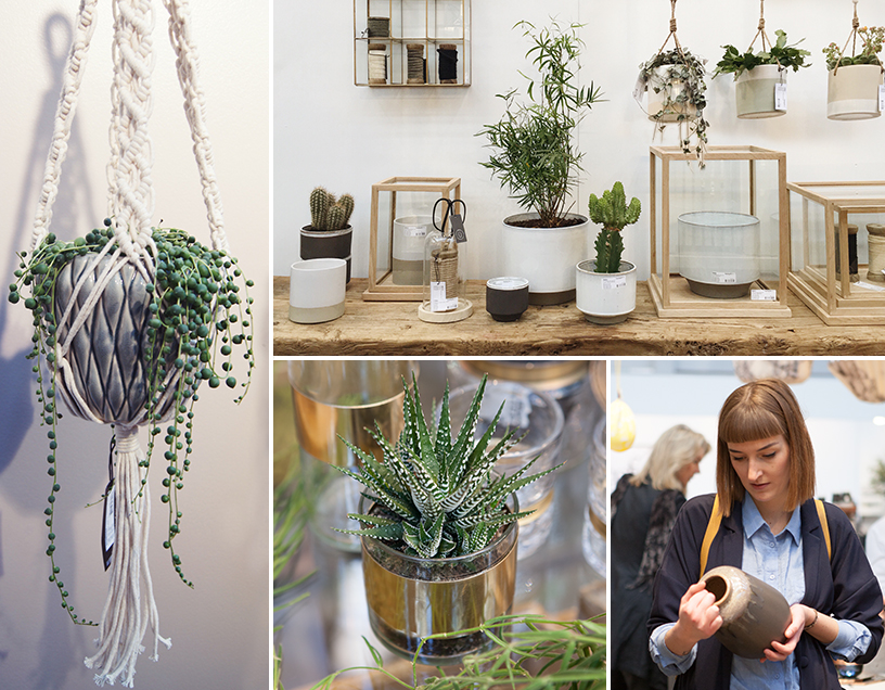 Gastbeitrag_Solebich_Natur_Urban_Altholz_Bambus_Indoor_Pflanzen_Keramik_Handmade_02