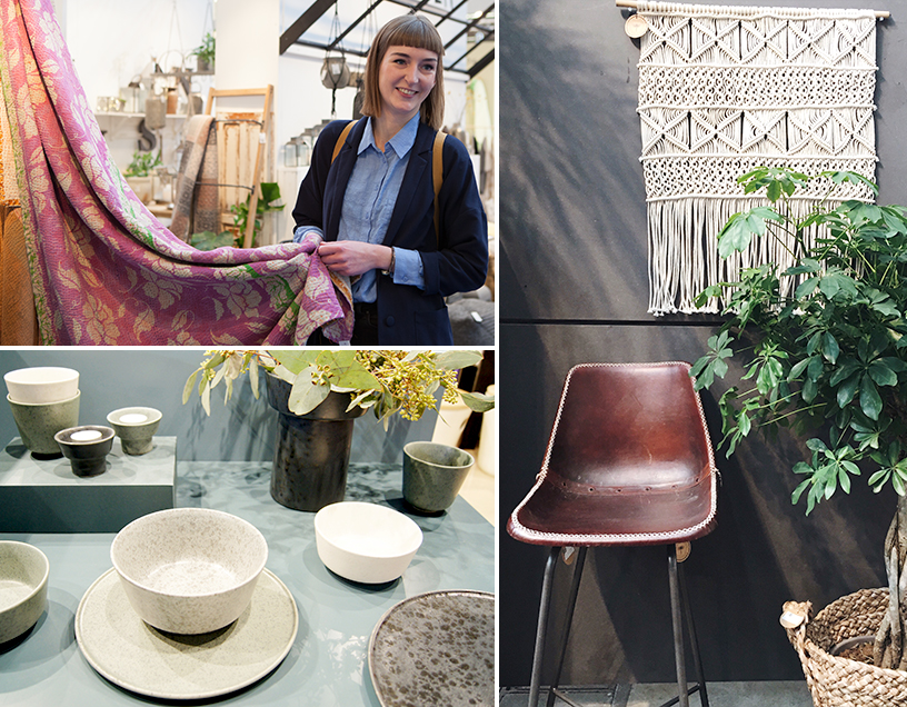 Gastbeitrag_Solebich_Natur_Urban_Altholz_Bambus_Indoor_Pflanzen_Keramik_Handmade_03