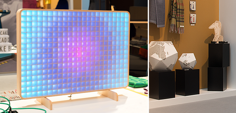 LED screens-square globes-03