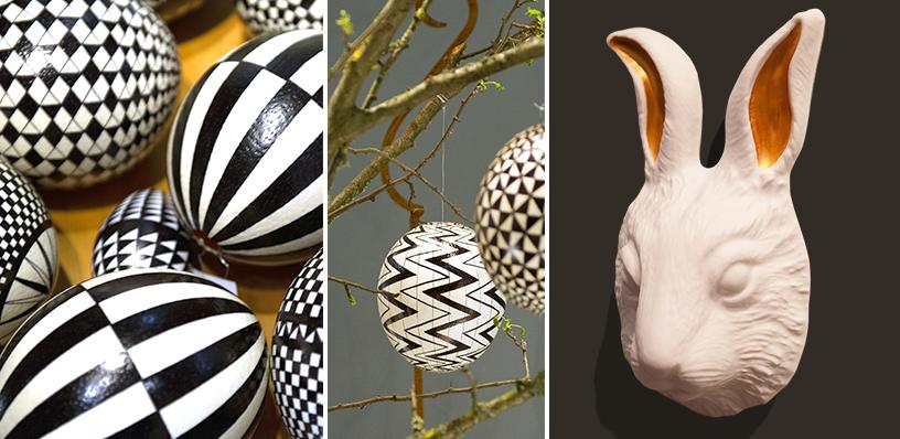 Spring_Easter_egg_nature__04