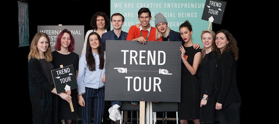Trendtour-Design-trend