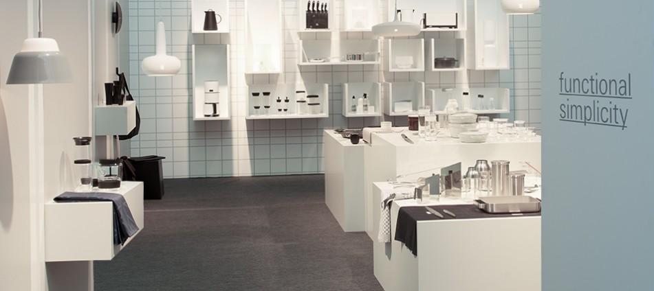 funktional-Simplicity-ambiente-trends-headerbild