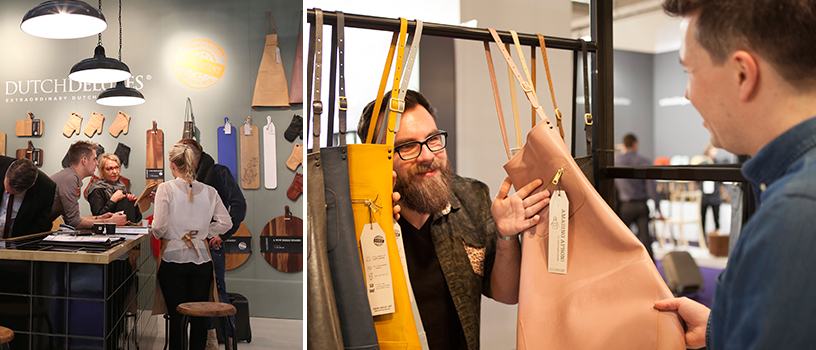 schoenhaesslich_Guest blog _Gifts for Men_08