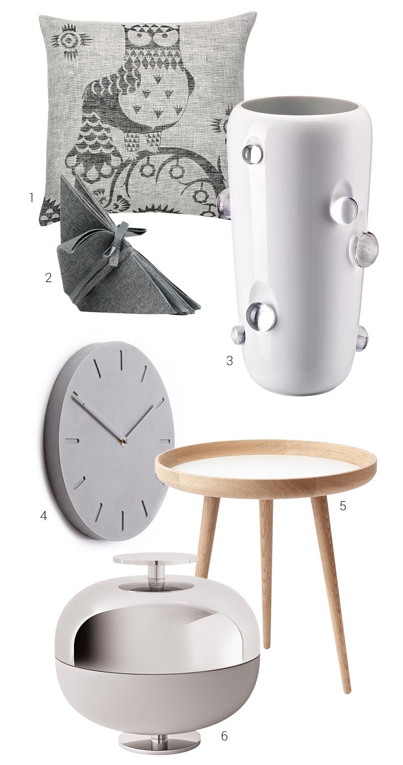 Iittala-Rosenthal-Applicata-Sambonet-Weiss-Grau-Interior Design-Beton-02