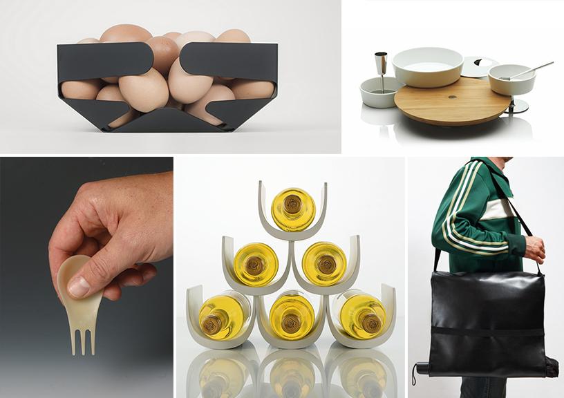 giulio-iacchetti-ambiente-frankfurt-design-02