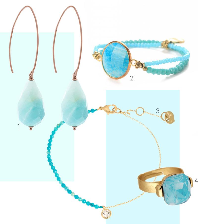 Biba-Exoal-Mint Sweden-Sweet Deluxe-blue-02
