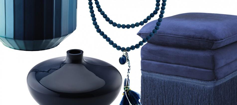 Blau-Interior-Farbe-Ambiente-Headerbild
