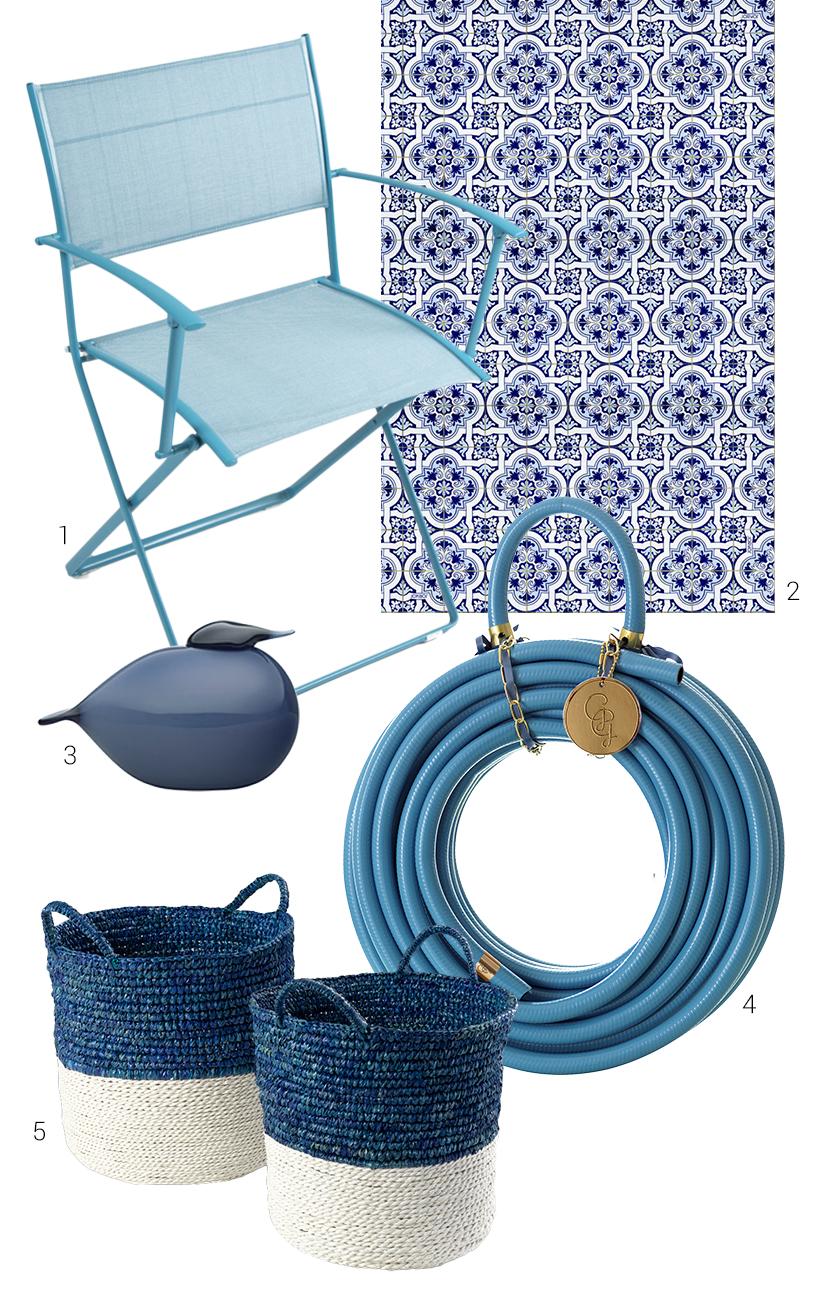 Fermob-Jokjor-Iittala-Garden Glory-Eichholtz-Blau-Ambiente-Farbe-03