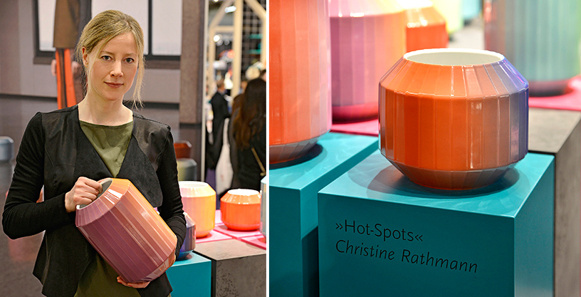 Hot-Spots-Christine Rathmann-Vase-Rosenthal-01