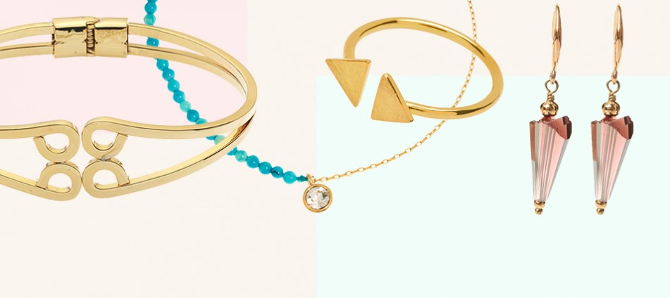 Ambiente Blog The jewellery trends this summer. – Ambiente ...