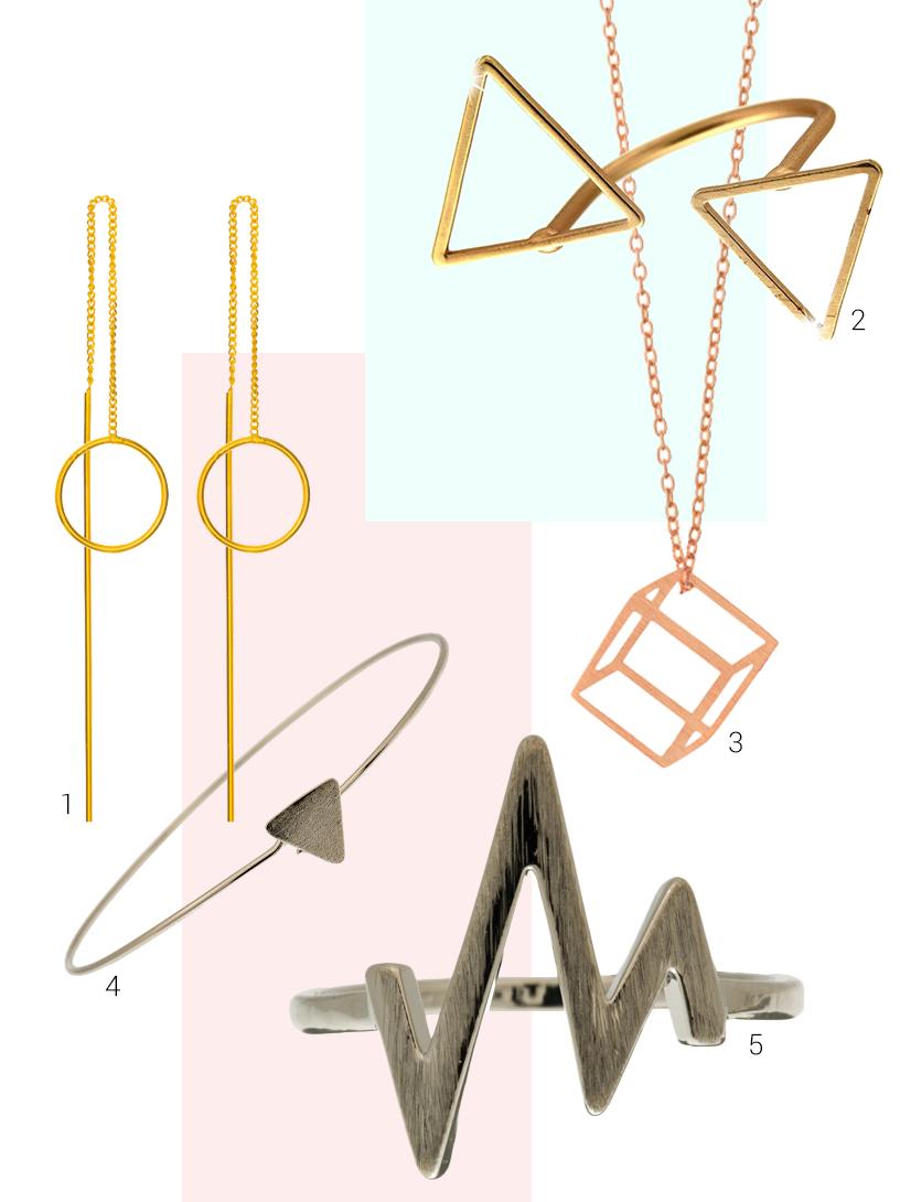 Leaf-Mint Sweden-Quadrate-Dreiecke-Geometrie-Minimalismus 04
