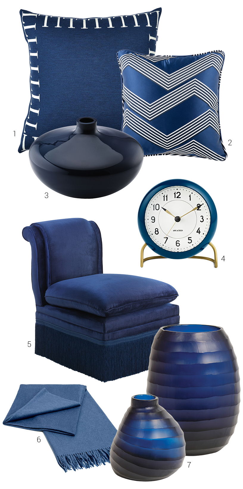 Lenz & Leif-Eichholtz-Rosenthal-Elvang-Guaxs-Blau-Ambiente-Farbe-01