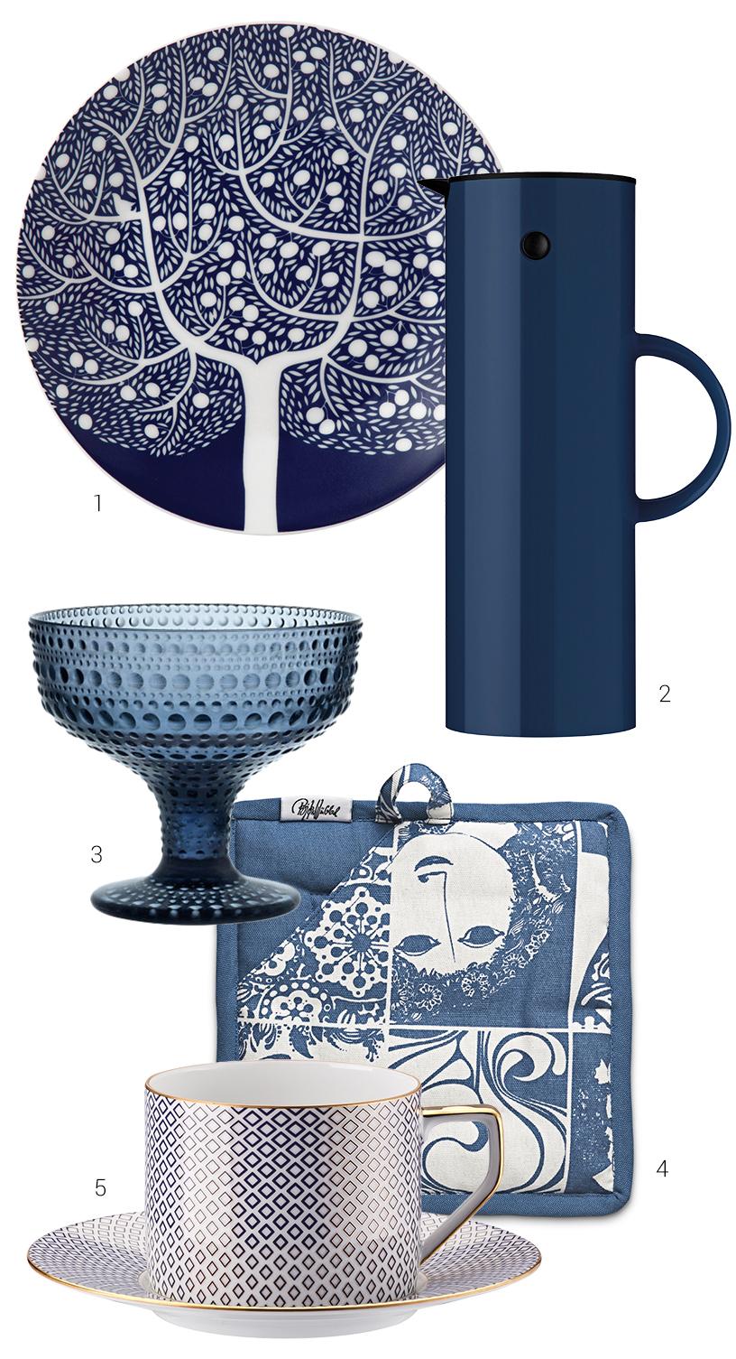 Royaldoulton-Stelton-Iittala-Rosendahl-Rosenthal-Blau-Ambiente-Farbe-02