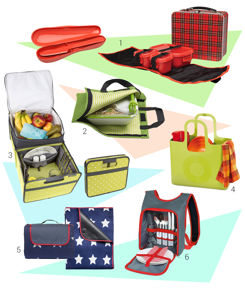 Ambiente-easy-carry bags-picnic-boxes-03