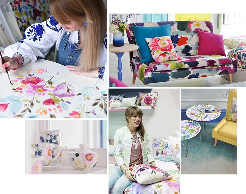 Ambiente-floral-crockery-furniture-Bluebellgray-Schottland-pillow-Fiona Douglas_01