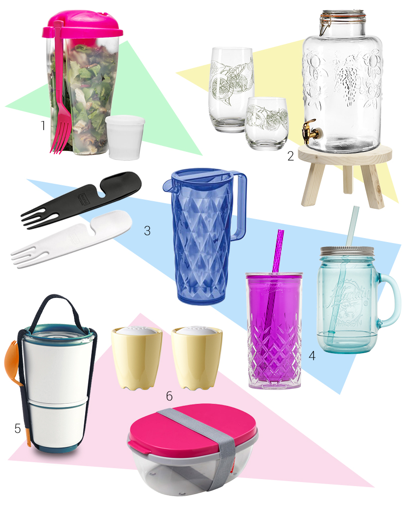 Ambiente-garden-country-summer days-picknic-glasses-summerparty-picnic-02