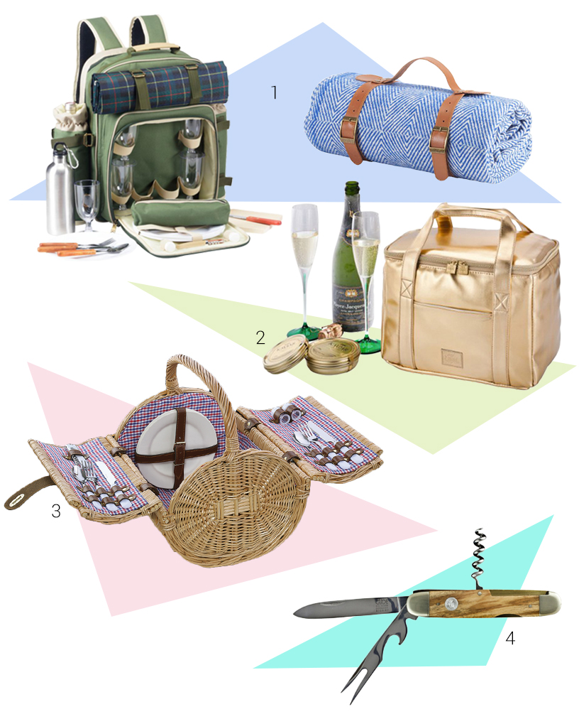 Ambiente-traditionell-Outdoor-Picknick-Rucksack-Krokenzieher-Bild-01