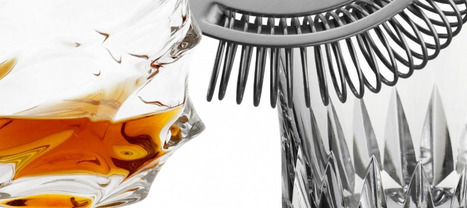 Kristall-Cocktail-Bar-Trend-Wohnen