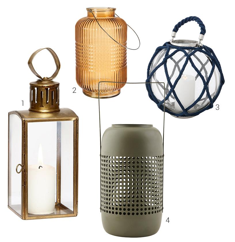 Light to go-lanterns-metal frames-carry handles-03