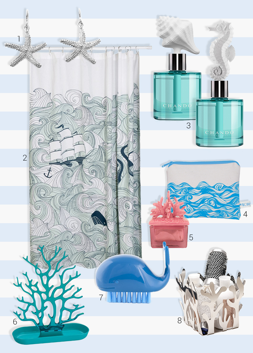 Maritime-Bathroom-Accessories-Room-Fragrance-Alessi