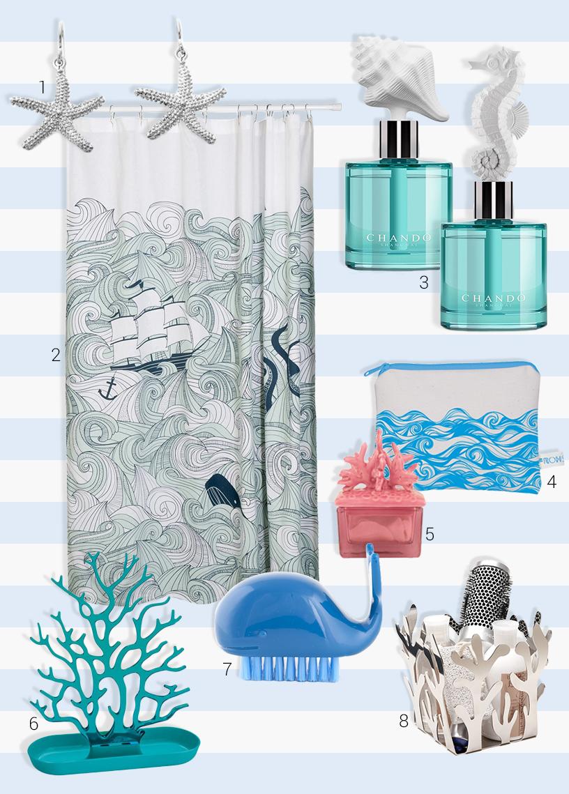 Maritime-Bathroom-Accessories-Room-Fragrance-Alessi