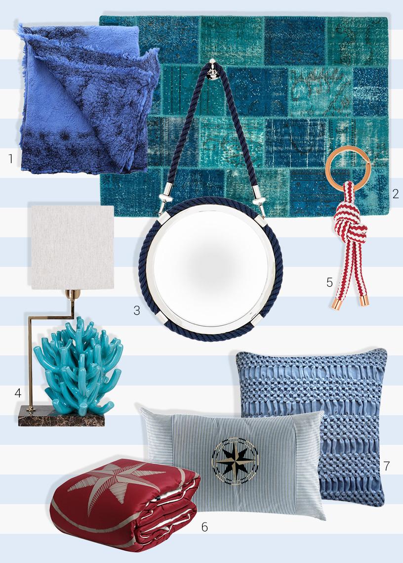 Sea-Carpet-Navy-Blue-Eichholtz