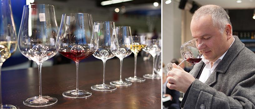 Zwiesel-1872-Air Sense-Wein-Glas
