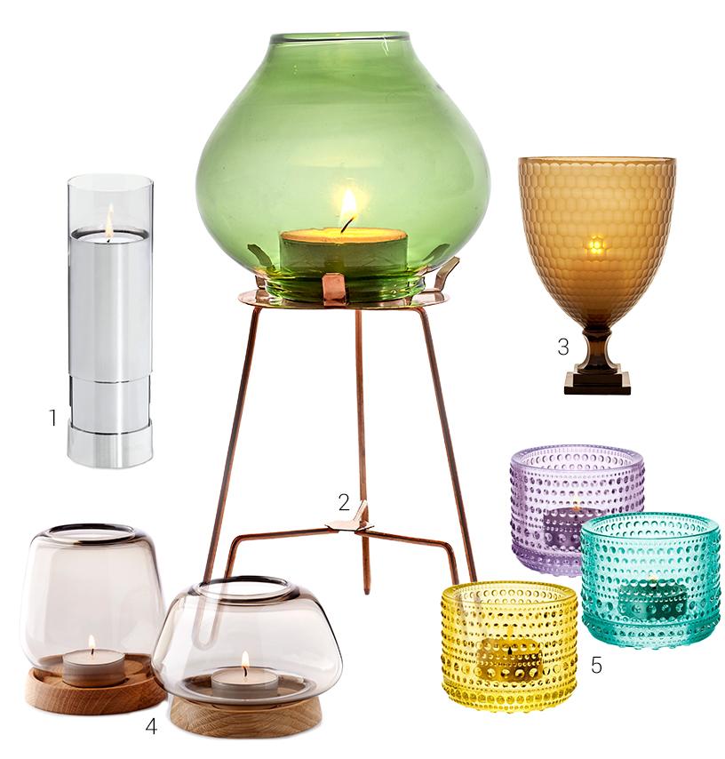 lanterns-oil lamp-summer-vintage-1