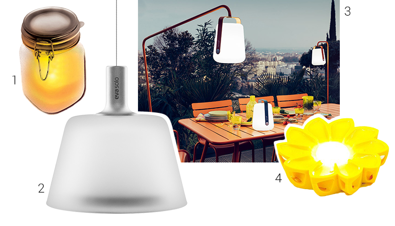 solar-LED-Licht-wood-glass-night light-Olafur Eliasson-02