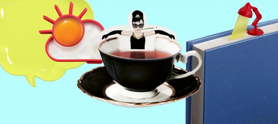 Humor-Gimmicks-Design-Sommer-Praktisch