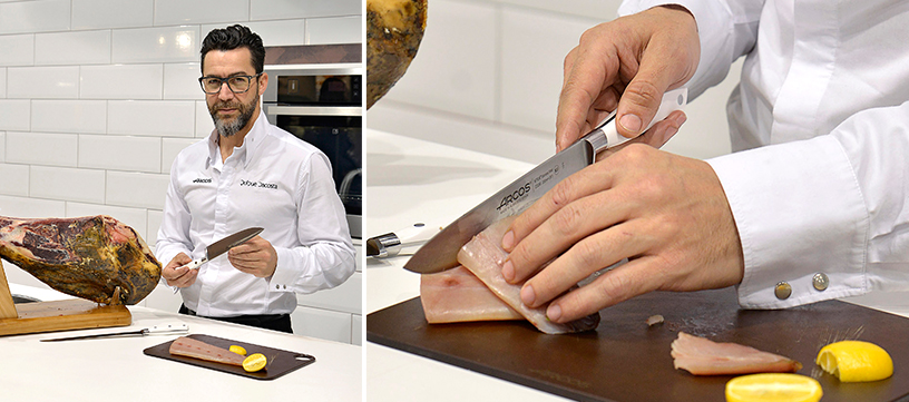 Quique Dacosta-Arcos-tradition-knife