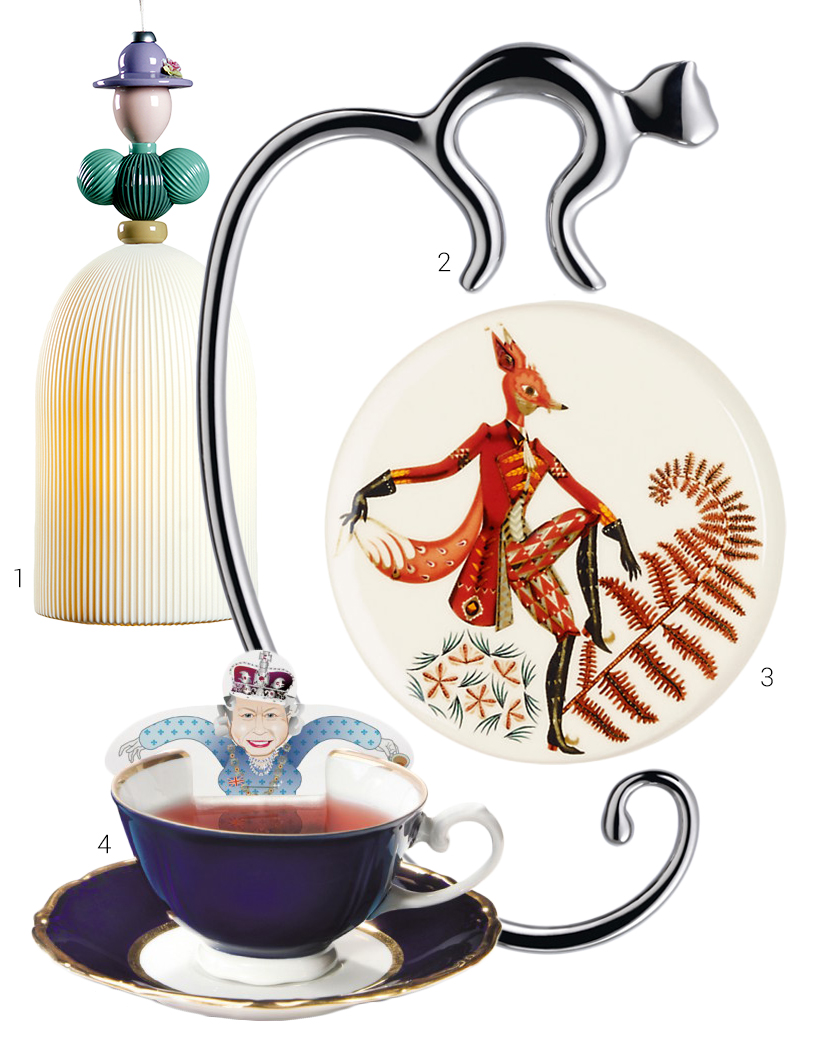 functionalism-beautification-lamp-bag hook