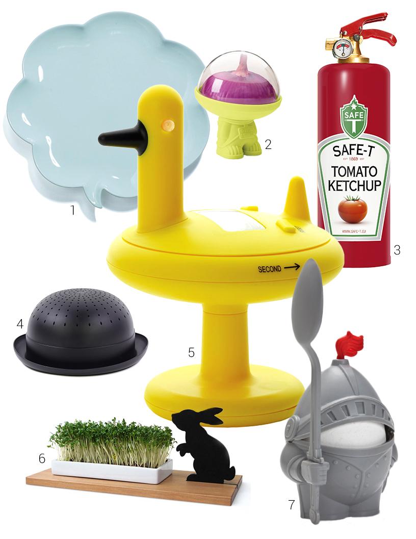 humour-kitchen-fun-playful-looking