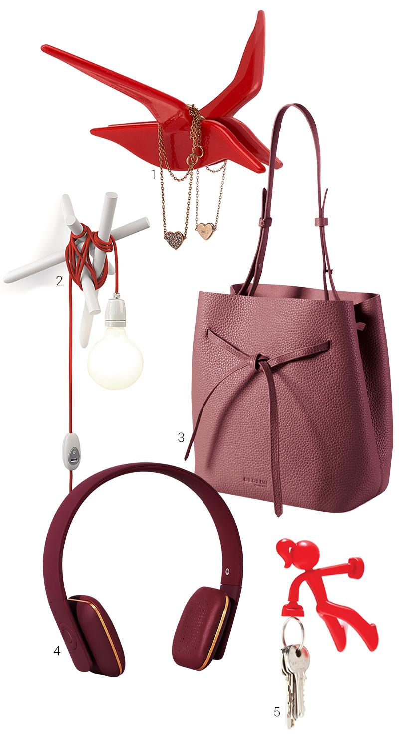 giving-bordeaux-accessoires-schmuck