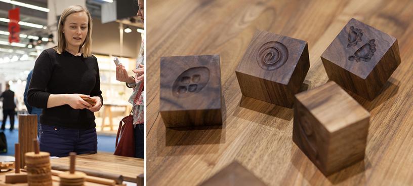 biscuits-magdalena-majnusz-cubes