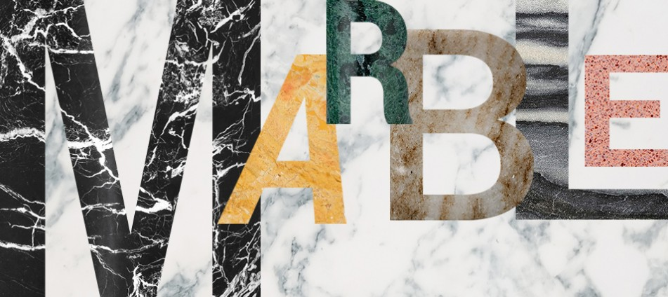 marmor-interior-dekor-maserung-edel