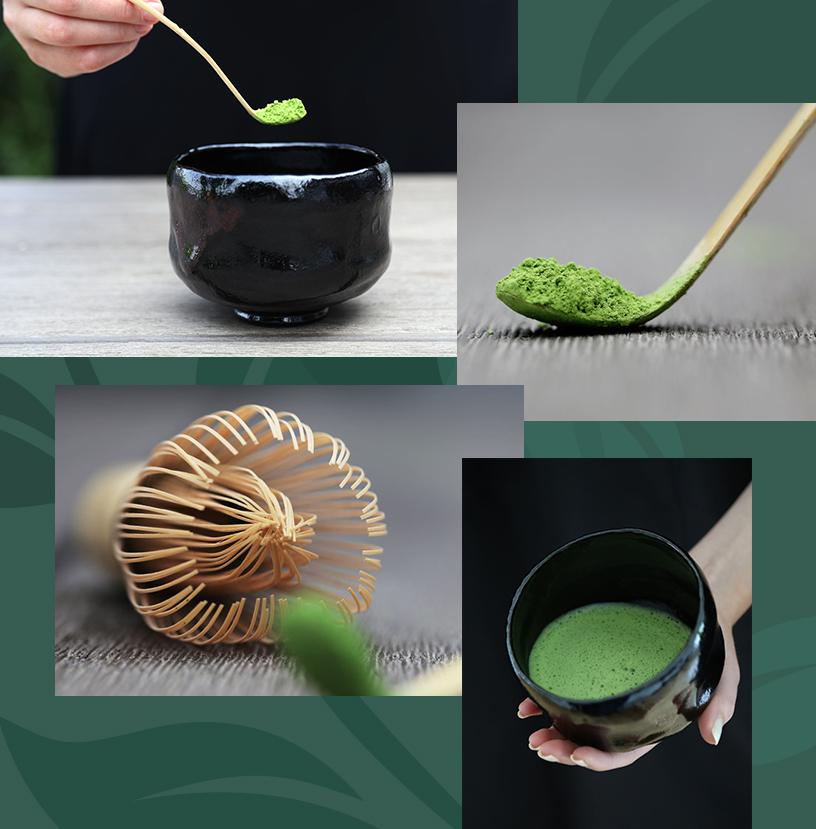 matcha-schaumig-antioxidantien-ritual