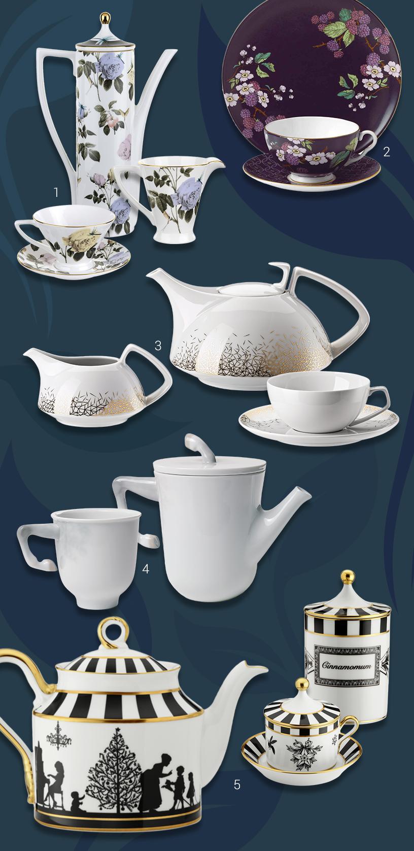 porcelain-tea-service-elegance
