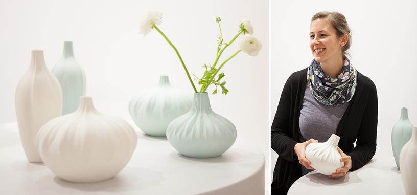 rosa-pause-3d-printing-porcelain